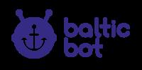 BalticBot – baw się, ucz i wygrywaj!